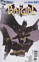 Batgirl (New 52) Babs_112