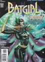 Batgirl (New 52) Babs_114