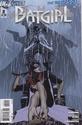 Batgirl (New 52) Babs_410
