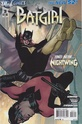 Batgirl (New 52) Babs_610