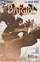 Batgirl (New 52) Babs_710
