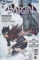 Batgirl (New 52) Babs_910