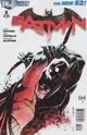 Batman (New 52) Bat_1110