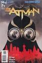 Batman (New 52) Bat_1510