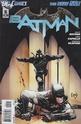 Batman (New 52) Bat_1910