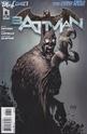 Batman (New 52) Bat_2410