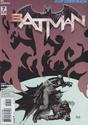 Batman (New 52) Bat_2610