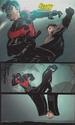 Batman (New 52) Bat_2710