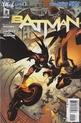 Batman (New 52) Bat_710