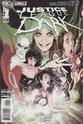 Justice League Dark (New 52) Dark11