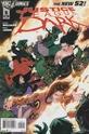 Justice League Dark (New 52) Dark_111