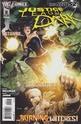 Justice League Dark (New 52) Dark_411