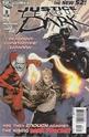 Justice League Dark (New 52) Dark_711