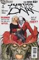 Justice League Dark (New 52) Dark_811