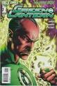 Green Lantern (New 52) Gl10