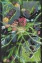 Green Lantern (New 52) Gl_1310