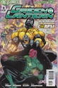Green Lantern (New 52) Gl_1710