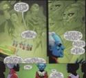 Green Lantern (New 52) Gl_1910