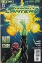 Green Lantern (New 52) Gl_2211