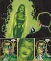 Green Lantern (New 52) Gl_2410