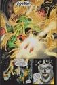 Green Lantern (New 52) Gl_2510