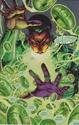 Green Lantern (New 52) Gl_2810