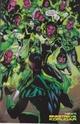 Green Lantern (New 52) Gl_2910