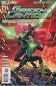 Green Lantern (New 52) Gl_3010