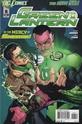 Green Lantern (New 52) Gl_3510