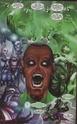 Green Lantern (New 52) Gl_3810