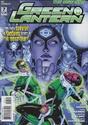 Green Lantern (New 52) Gl_4010