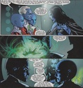 Green Lantern (New 52) Gl_4110