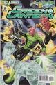 Green Lantern (New 52) Gl_810