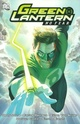 Green Lantern (New 52) Green_10
