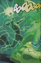 Green Lantern (New 52) Jllant13