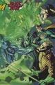 Green Lantern (New 52) Jllant14