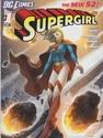 Supergirl (New 52) Kara_112