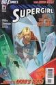 Supergirl (New 52) Kara_114