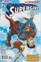 Supergirl (New 52) Kara_210
