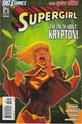 Supergirl (New 52) Kara_410