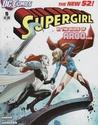 Supergirl (New 52) Kara_710