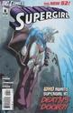 Supergirl (New 52) Kara_910