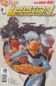Legion of Super-heroes (New 52) Losh10