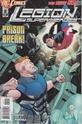 Legion of Super-heroes (New 52) Losh_210