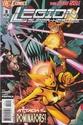 Legion of Super-heroes (New 52) Losh_310