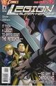 Legion of Super-heroes (New 52) Losh_410