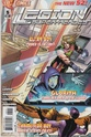 Legion of Super-heroes (New 52) Losh_510