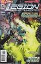 Legion of Super-heroes (New 52) Losh_610