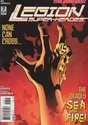 Legion of Super-heroes (New 52) Losh_710
