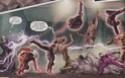 Justice League Dark (New 52) Powerm12
